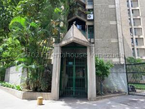 Apartamento En Ventaen Caracas, Sebucan, Venezuela, VE RAH: 22-4124