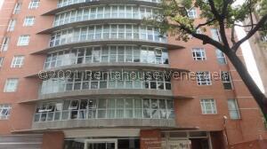 Apartamento En Ventaen Caracas, El Rosal, Venezuela, VE RAH: 22-4136