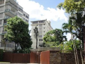 Apartamento En Ventaen Caracas, San Bernardino, Venezuela, VE RAH: 22-4157