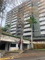Apartamento En Ventaen Caracas, Los Naranjos Del Cafetal, Venezuela, VE RAH: 22-4170