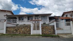 Casa En Ventaen Merida, La Mata, Venezuela, VE RAH: 22-4181