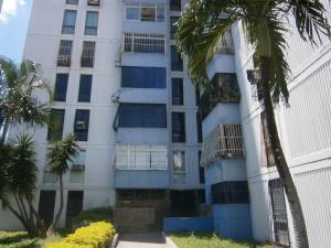 Apartamento En Ventaen Municipio Naguanagua, Las Quintas, Venezuela, VE RAH: 22-4175