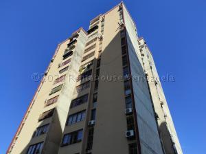 Apartamento En Ventaen Valencia, Los Nisperos, Venezuela, VE RAH: 22-4179