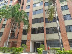 Apartamento En Ventaen Caracas, Los Naranjos Humboldt, Venezuela, VE RAH: 22-4182