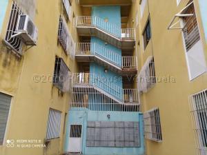 Apartamento En Alquileren Cabudare, La Mora, Venezuela, VE RAH: 22-4186