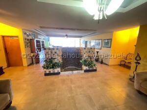 Casa En Ventaen Punto Fijo, Zarabon, Venezuela, VE RAH: 22-4193