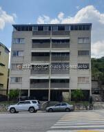 Apartamento En Ventaen Caracas, Cumbres De Curumo, Venezuela, VE RAH: 22-4194