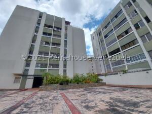 Apartamento En Ventaen Caracas, Los Samanes, Venezuela, VE RAH: 22-4651