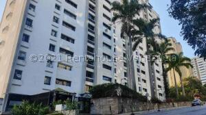 Apartamento En Ventaen Caracas, Manzanares, Venezuela, VE RAH: 22-4201