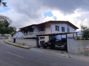 Casa En Ventaen Caracas, Alto Prado, Venezuela, VE RAH: 22-4202