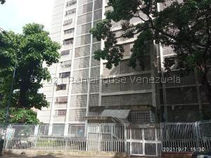 Apartamento En Ventaen Caracas, El Valle, Venezuela, VE RAH: 22-5431