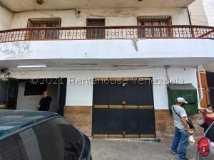 Apartamento En Alquileren Caracas, Las Minas, Venezuela, VE RAH: 22-5095