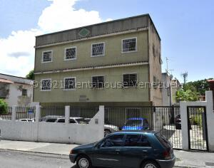 Apartamento En Ventaen Caracas, La Carlota, Venezuela, VE RAH: 22-4204