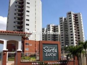 Apartamento En Ventaen Maracaibo, El Milagro, Venezuela, VE RAH: 22-4213