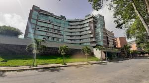 Apartamento En Ventaen Caracas, Lomas Del Sol, Venezuela, VE RAH: 22-4207