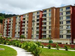 Apartamento En Ventaen Caracas, Miravila, Venezuela, VE RAH: 22-4212