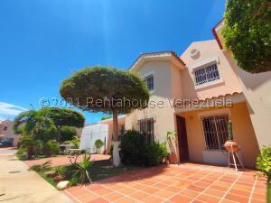 Townhouse En Ventaen Maracaibo, Canchancha, Venezuela, VE RAH: 22-4215