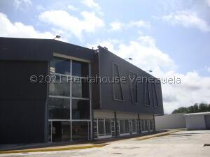 Local Comercial En Ventaen Cabudare, Parroquia Cabudare, Venezuela, VE RAH: 22-4217