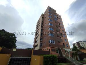 Apartamento En Ventaen Valencia, Agua Blanca, Venezuela, VE RAH: 22-4226