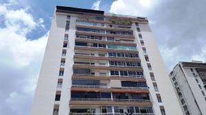 Apartamento En Ventaen Caracas, El Marques, Venezuela, VE RAH: 22-4229