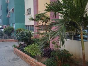Apartamento En Ventaen Barquisimeto, Parroquia Concepcion, Venezuela, VE RAH: 22-4230