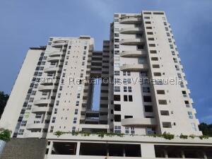Apartamento En Ventaen Municipio Naguanagua, El Rincon, Venezuela, VE RAH: 22-4244