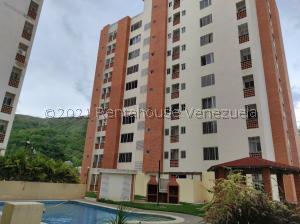 Apartamento En Ventaen Municipio Naguanagua, El Rincon, Venezuela, VE RAH: 22-4243