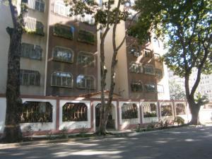 Apartamento En Ventaen Valencia, Terrazas De Los Nisperos, Venezuela, VE RAH: 22-4246