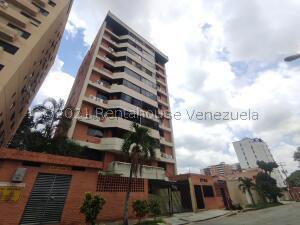 Apartamento En Ventaen Valencia, Sabana Larga, Venezuela, VE RAH: 22-4237