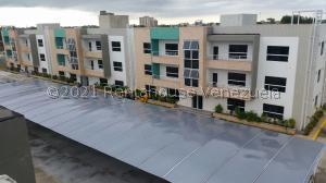 Apartamento En Ventaen Ciudad Ojeda, Campo Elias, Venezuela, VE RAH: 22-4260
