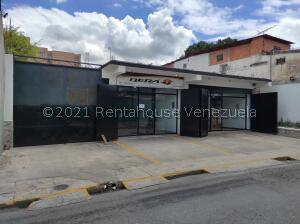 Casa En Ventaen San Joaquin, La Castellana, Venezuela, VE RAH: 22-4261