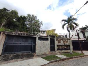 Casa En Ventaen Valencia, La Viña, Venezuela, VE RAH: 22-4267