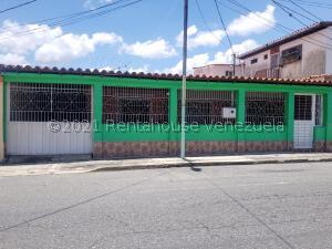 Casa En Ventaen Barquisimeto, Parroquia Concepcion, Venezuela, VE RAH: 22-4268