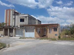 Terreno En Ventaen Municipio Naguanagua, Ciudad Jardin Manongo, Venezuela, VE RAH: 22-4281
