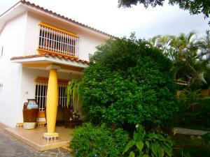 Casa En Ventaen Valencia, La Viña, Venezuela, VE RAH: 22-4275