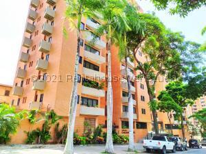 Apartamento En Ventaen Caracas, El Rosal, Venezuela, VE RAH: 22-4513