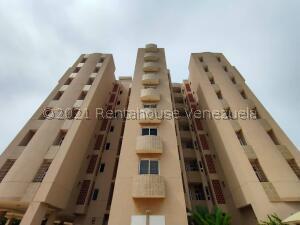 Apartamento En Ventaen Maracaibo, Monte Bello, Venezuela, VE RAH: 22-4394