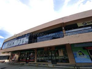Local Comercial En Alquileren Municipio San Diego, El Remanso, Venezuela, VE RAH: 22-4284