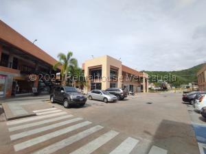 Oficina En Ventaen Municipio San Diego, Los Jarales, Venezuela, VE RAH: 22-4285