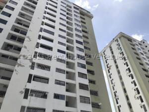 Apartamento En Ventaen Caracas, Guaicay, Venezuela, VE RAH: 22-4289