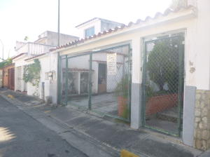 Casa En Ventaen Guatire, El Castillejo, Venezuela, VE RAH: 22-4291