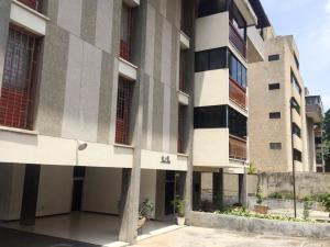 Apartamento En Ventaen Caracas, El Marques, Venezuela, VE RAH: 22-4297