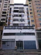 Apartamento En Ventaen Caracas, Parroquia Altagracia, Venezuela, VE RAH: 22-5003
