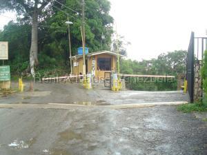 Terreno En Ventaen Caracas, El Hatillo, Venezuela, VE RAH: 22-4302
