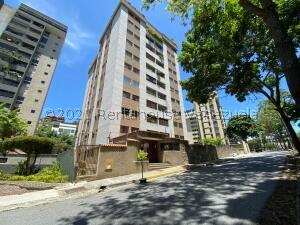 Apartamento En Ventaen Caracas, Los Naranjos Del Cafetal, Venezuela, VE RAH: 22-4304