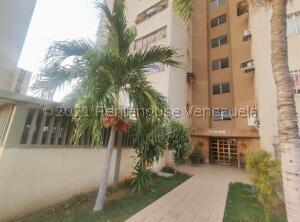Apartamento En Ventaen Maracaibo, Las Lomas, Venezuela, VE RAH: 22-4305