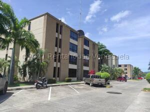 Apartamento En Ventaen La Victoria, Palma Real, Venezuela, VE RAH: 22-4313