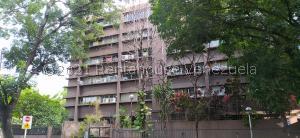 Apartamento En Ventaen Valencia, La Viña, Venezuela, VE RAH: 22-4322