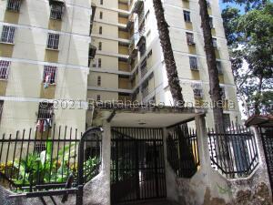 Apartamento En Ventaen Caracas, Coche, Venezuela, VE RAH: 22-4325