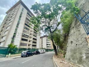 Apartamento En Ventaen Caracas, Colinas De Bello Monte, Venezuela, VE RAH: 22-4342